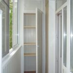dizajn-balkonov-foto-55
